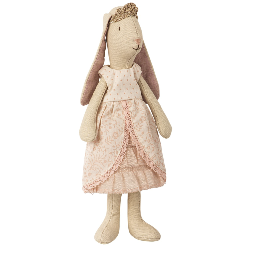 Maileg Maileg Mini Bunny Princess