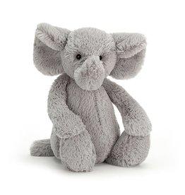Jellycat Jellycat Small Bashful Elephant