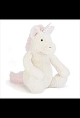 Jellycat Jellycat Bashful Unicorn