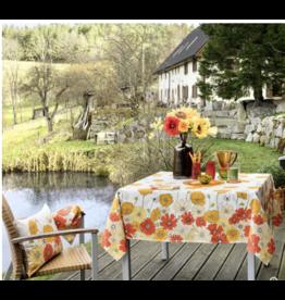 Beauville Beauville Tablecloth Fleur des Champs