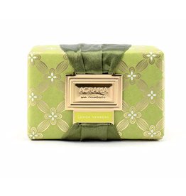 Agraria Agraria Bath Bar Lemon Verbena