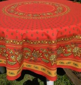 Le Cluny Le Cluny Tablecloth Lisa