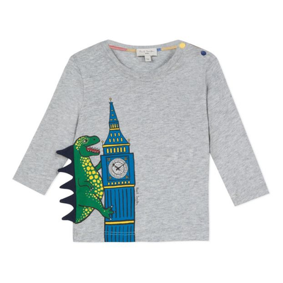 Paul Smith Paul Smith t-shirt