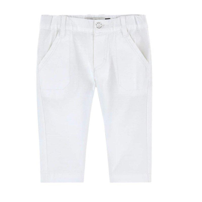 Jean Bourget Jean Bourget pants