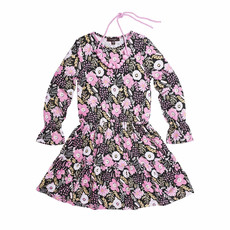Imoga Imoga Myrtle Dress