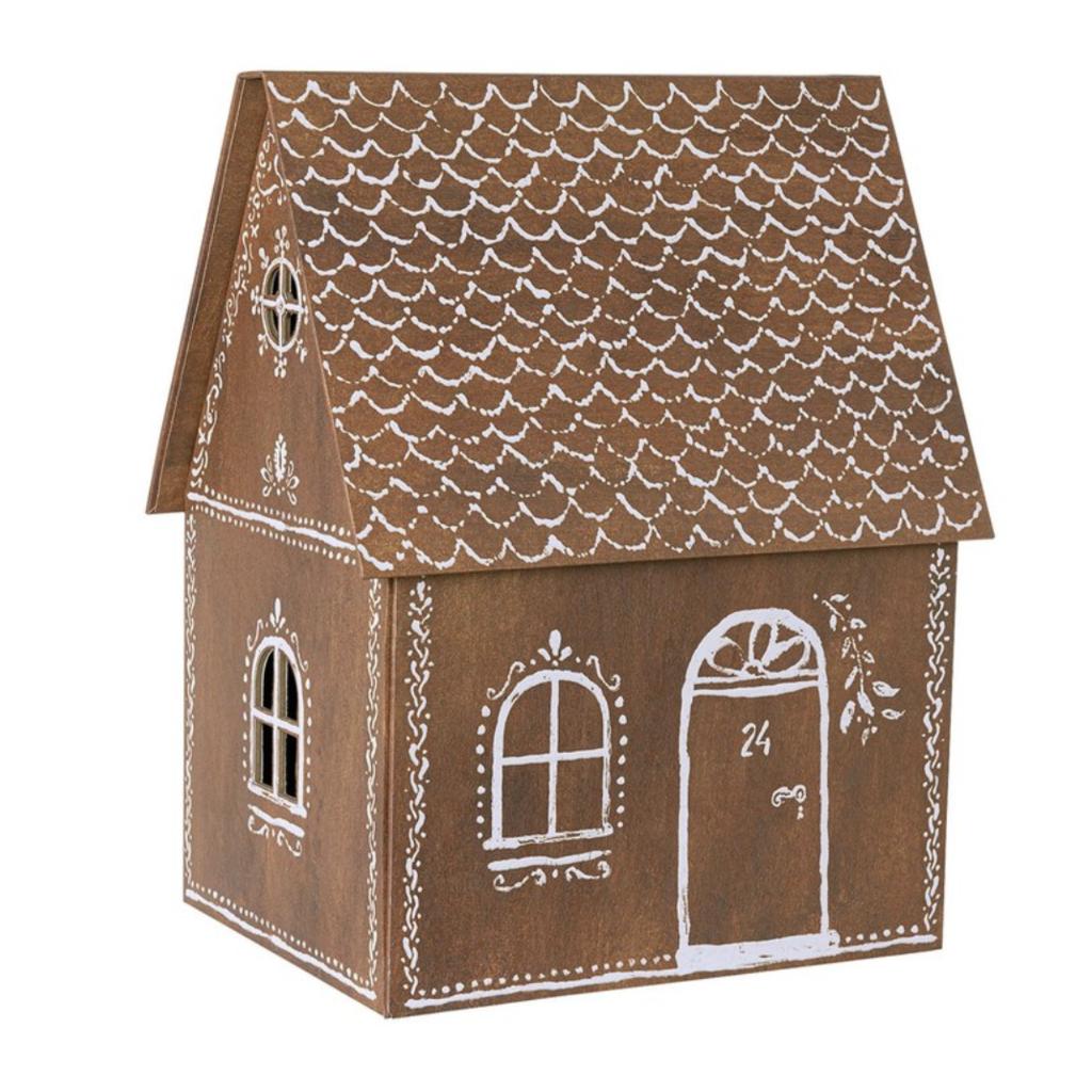 Maileg Maileg Gingerbread House