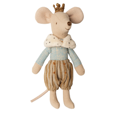 Maileg Maileg Prince Mouse Big Brother