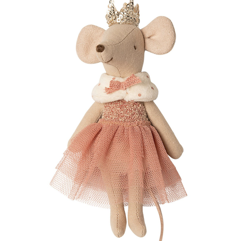 Maileg Maileg Princess Mouse Big Sister
