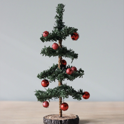 Maileg Maileg Miniature Christmas Tree
