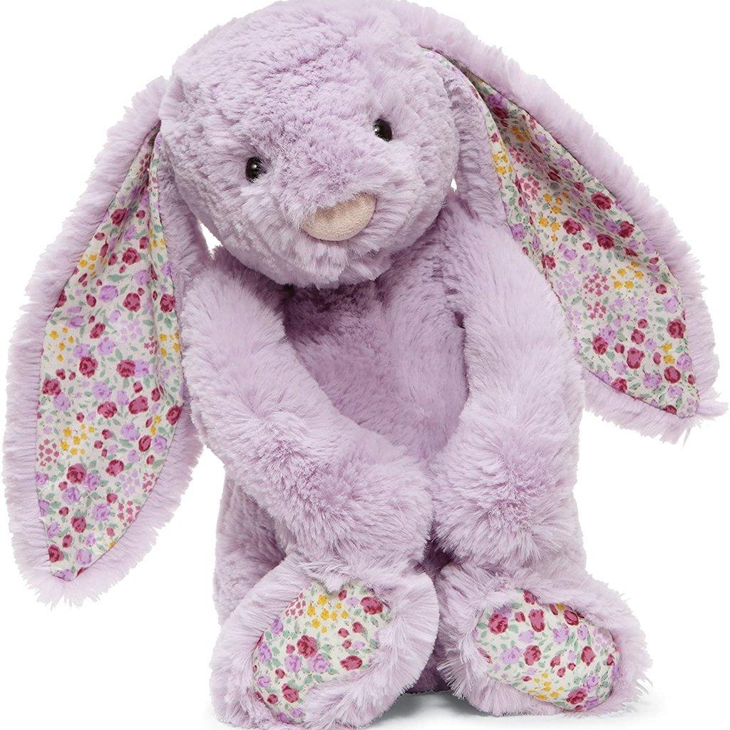Jellycat Jellycat Blossom Jasmine Bunny Medium