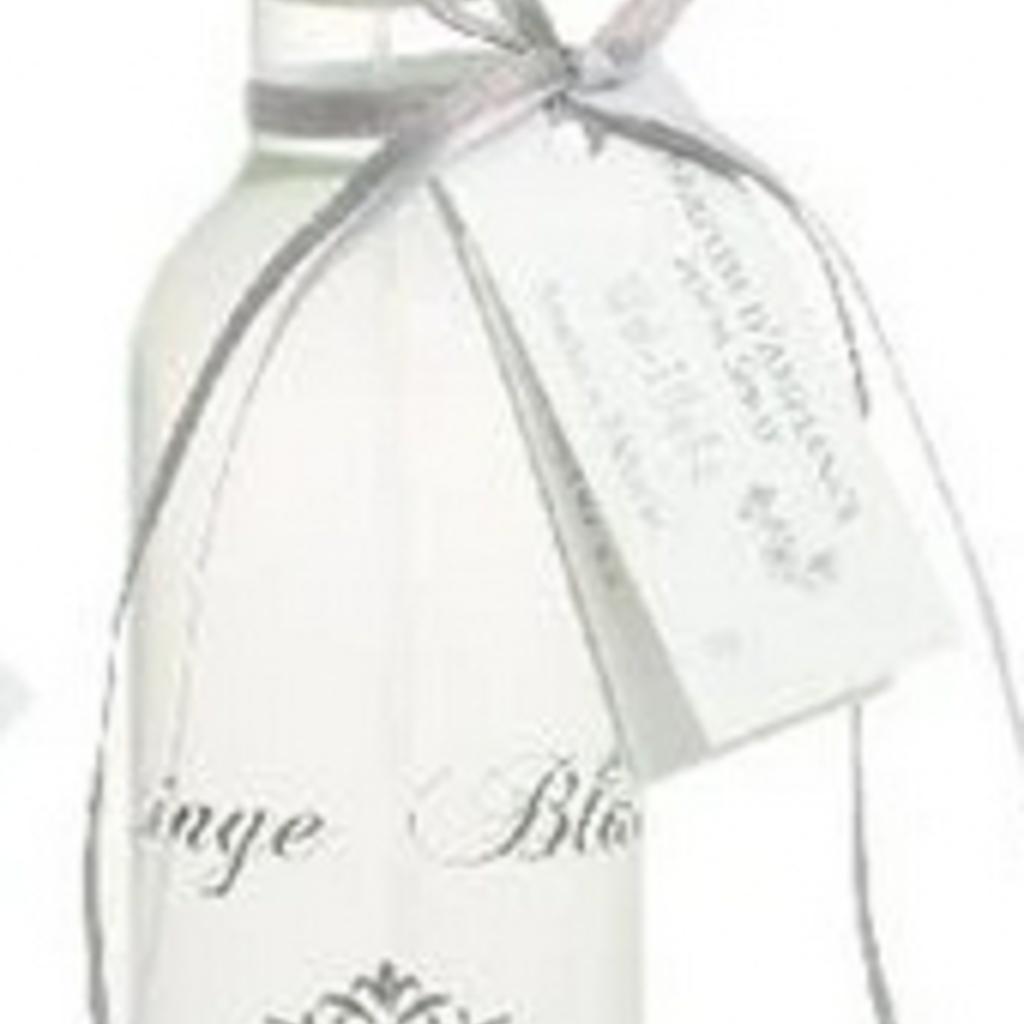 Lothantique LOTH Home Fragrance 100ml Linge Blanc
