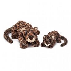 Jellycat Jellycat Livi Leopard L