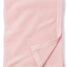 Petite Plume Petite Plume Cashmere Baby Blanket
