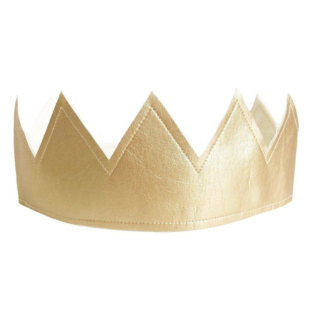 Alimrose Alimrose Fabric Crown