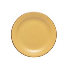 Casafina Casafina Salad Plate Positano