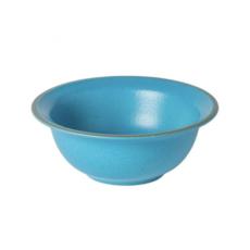 Casafina Casafina Soup/Cereal Bowl Positano