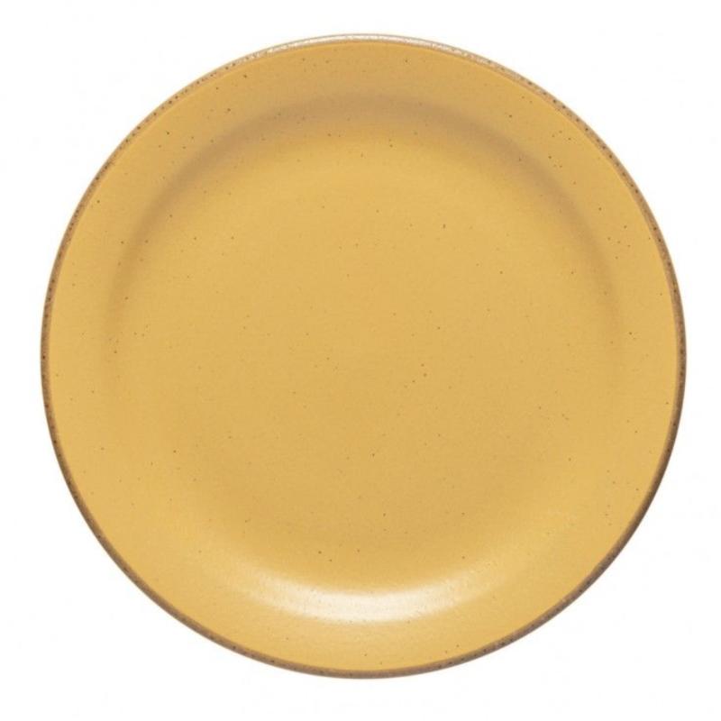 Casafina Casafina Dinner Plate Positano