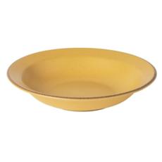 Casafina Casafina Soup/Pasta Plate Positano Gema