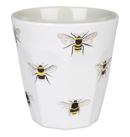 Sophie Allport Allport Melamine Beaker Bees