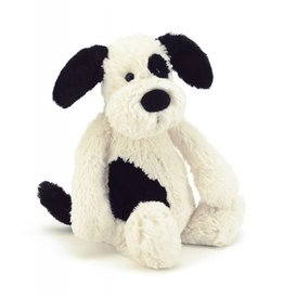 Jellycat Jellycat Small Bashful Puppy