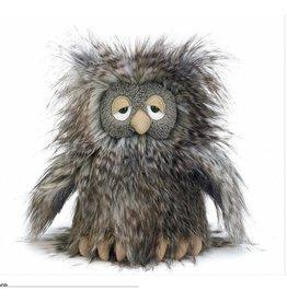 Jellycat JC Orlando Owl