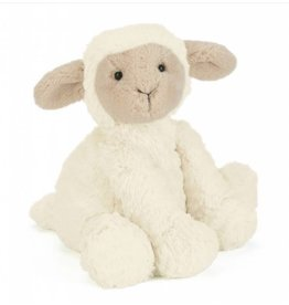Jellycat JC Fuddlewuddle Lamb