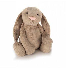 Jellycat JC Bashful Bunny