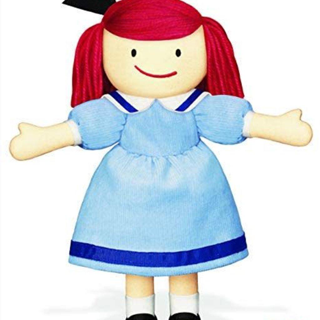 Yottoy My Friend Madeline