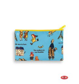 Yottoy Yot madeline zipper pouch