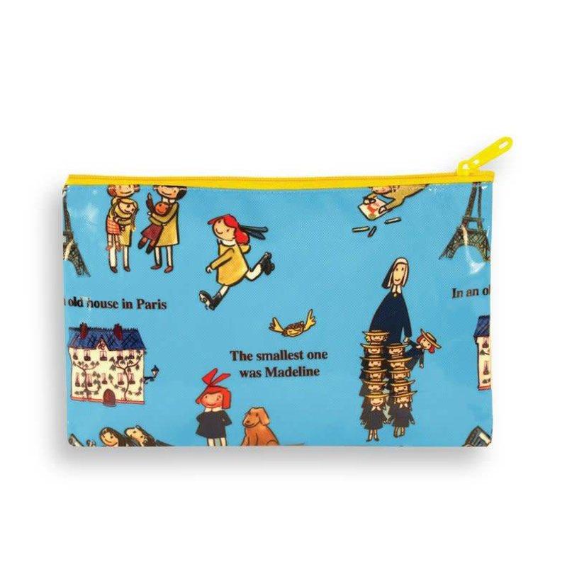 Yottoy Madeline zipper pouch