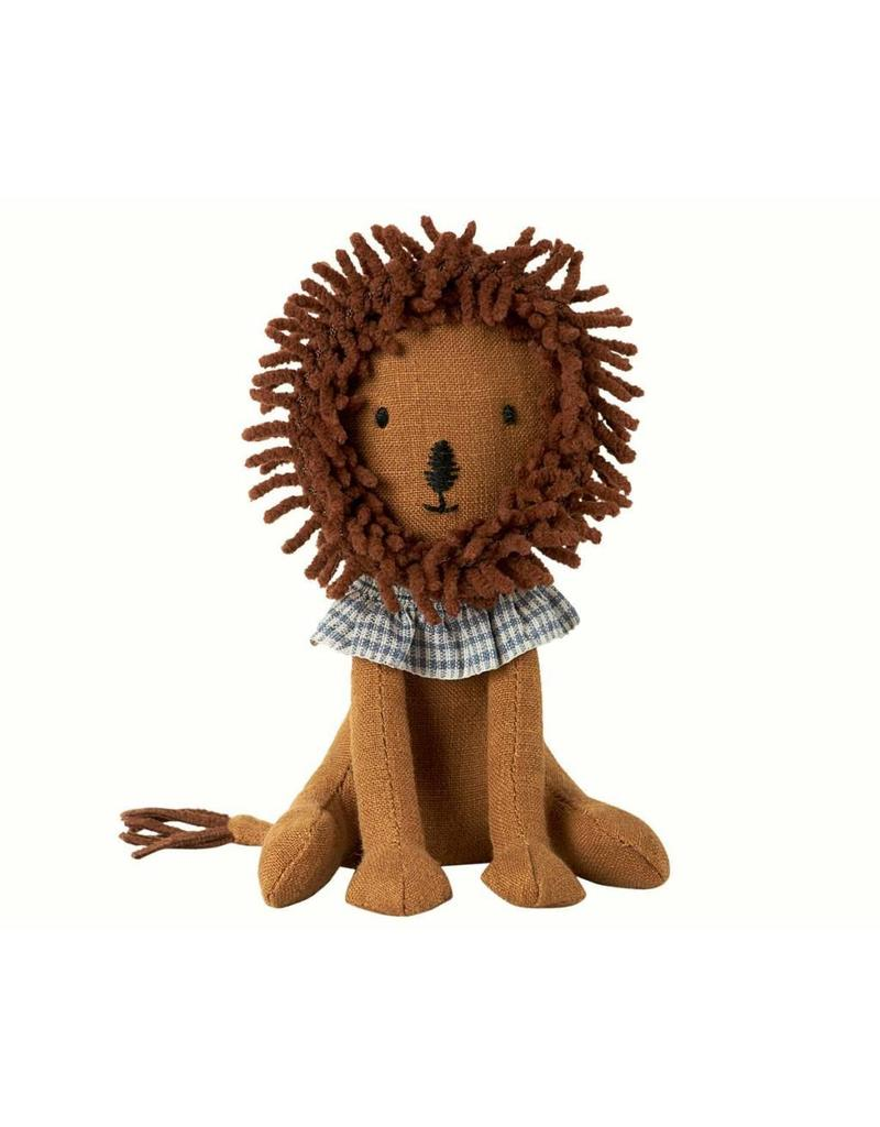 Maileg Maileg Lion
