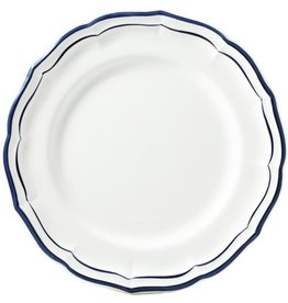 Gien Gien Filet Indigo