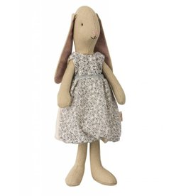 Maileg Maileg Bunny mini Sara