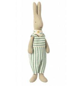 Maileg Maileg Bunny mini Adam