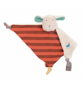 Magic Forest MR Sheep Soother