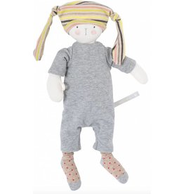 Moulin Roty MR Rabbit Doll 663021