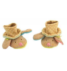 Magic Forest MR Slippers Dog 662011