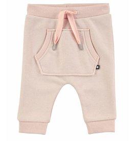 MOLO MOLO Sandie Pants Pink S17 80