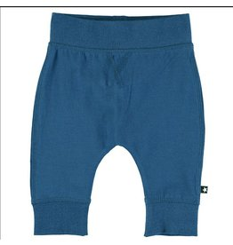 MOLO MOLO Pants Sammy Indigo W18