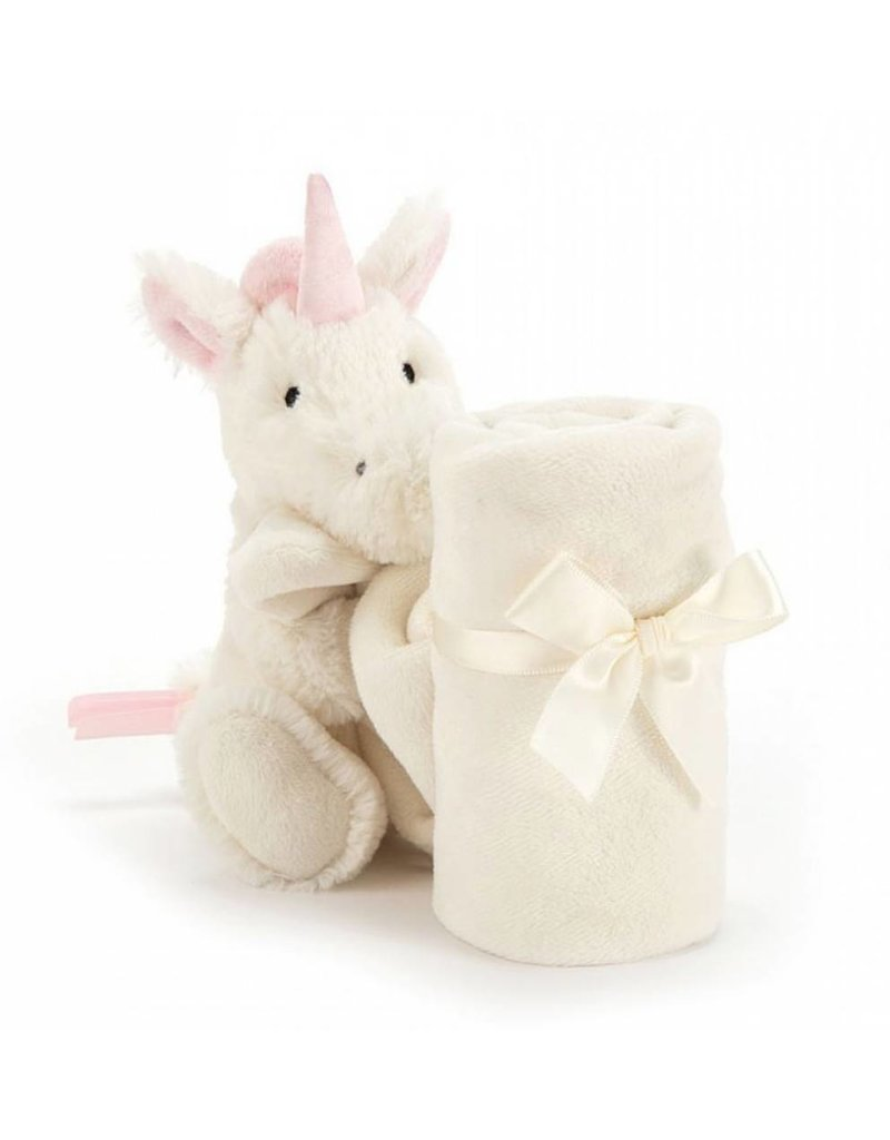 Jellycat Jellycat Unicorn Soother