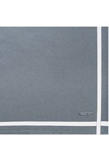 Beauville BV Napkin 11541 Gray30