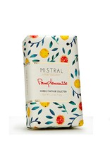 Mistral Mistral Soap Bar Small Grapefruit