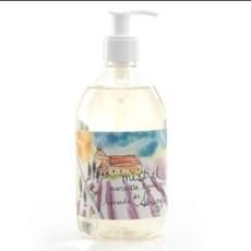 Mistral Mistral Soap Liquid Lavender