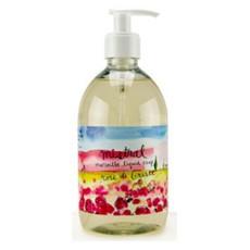 Mistral Mistral Soap Liquid Rose