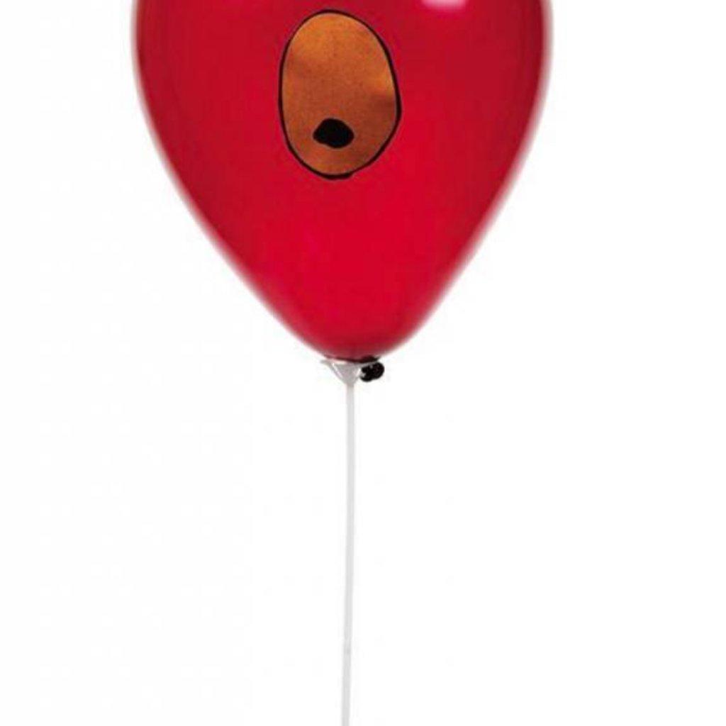 Meri Meri Meri Meri Balloon Kit  Forest Animals