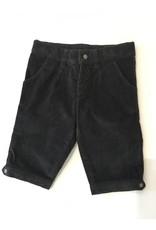 Petit Bateau PB Cords Short pants W17 26277