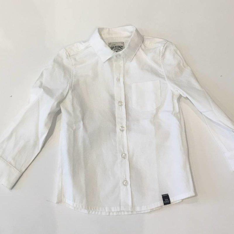 Jean Bourget Jean Bourget shirt