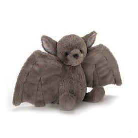 JellyCat Jellycat: Bashful Bat - Medium