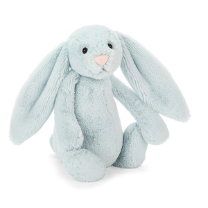 JellyCat JellyCat: Bashful Beau Bunny - Medium