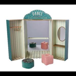 Maileg Maileg: Ballet School